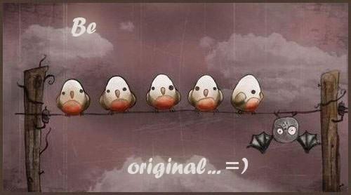 501774_original