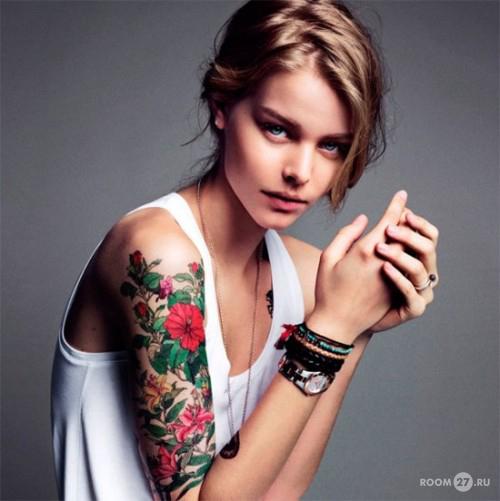 tatuirovki-na-rukax-111