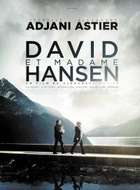 452974David-et-Madame-Hansen