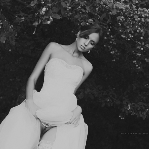 эротика-невеста-757129