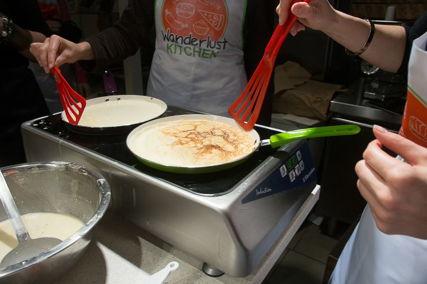 pancake-06350