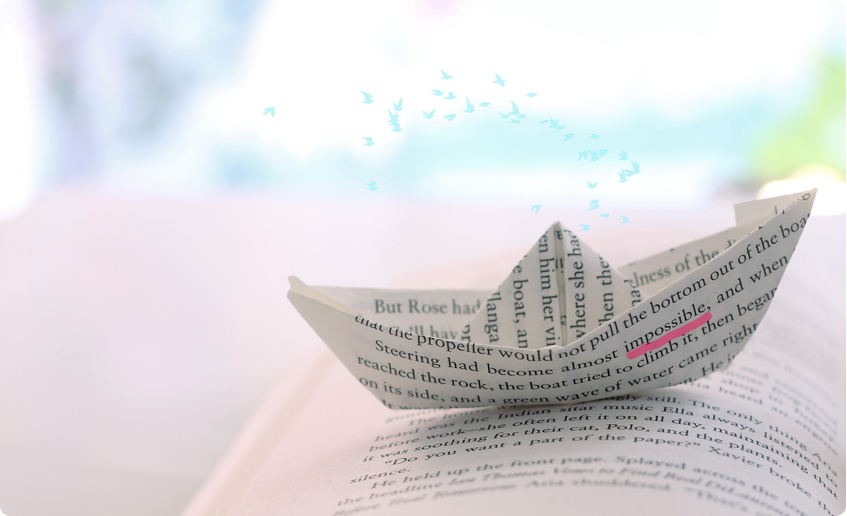 плывите документы плывите