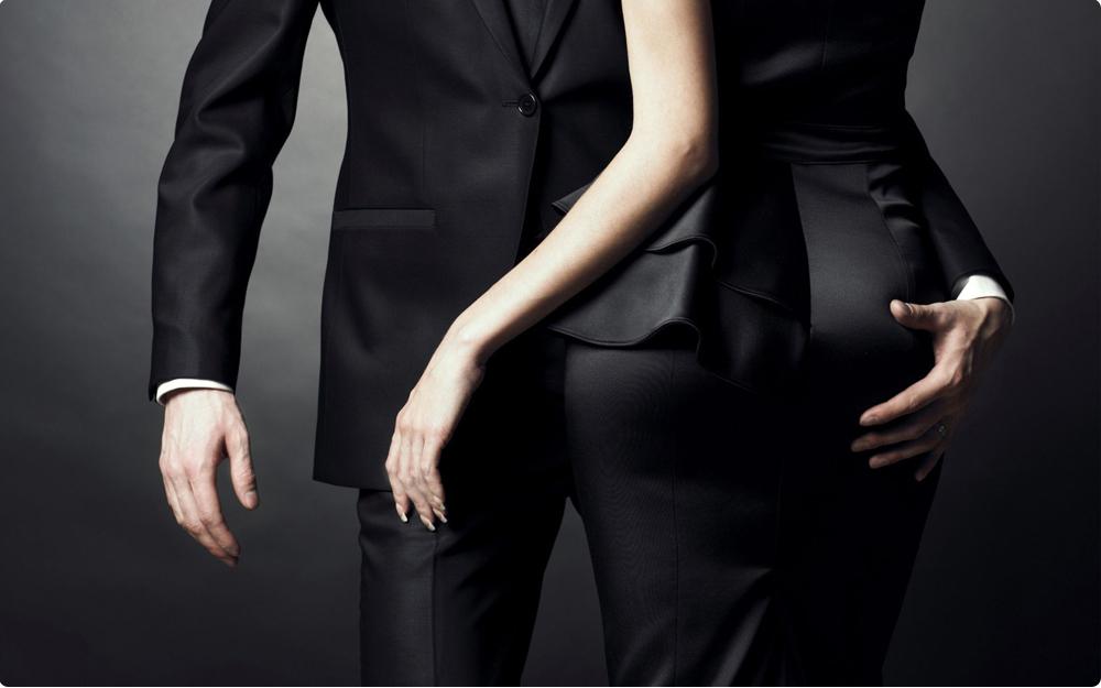 ексуальные фото мужчин и женщин