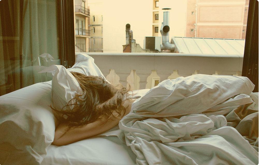 спи со мной всегда картинки реакций время