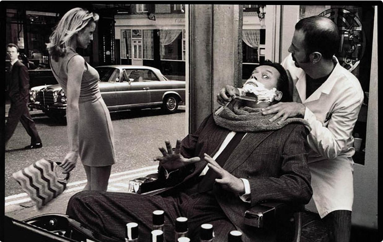 Толстые куртизанки за 40 лет в москве 29 фотография