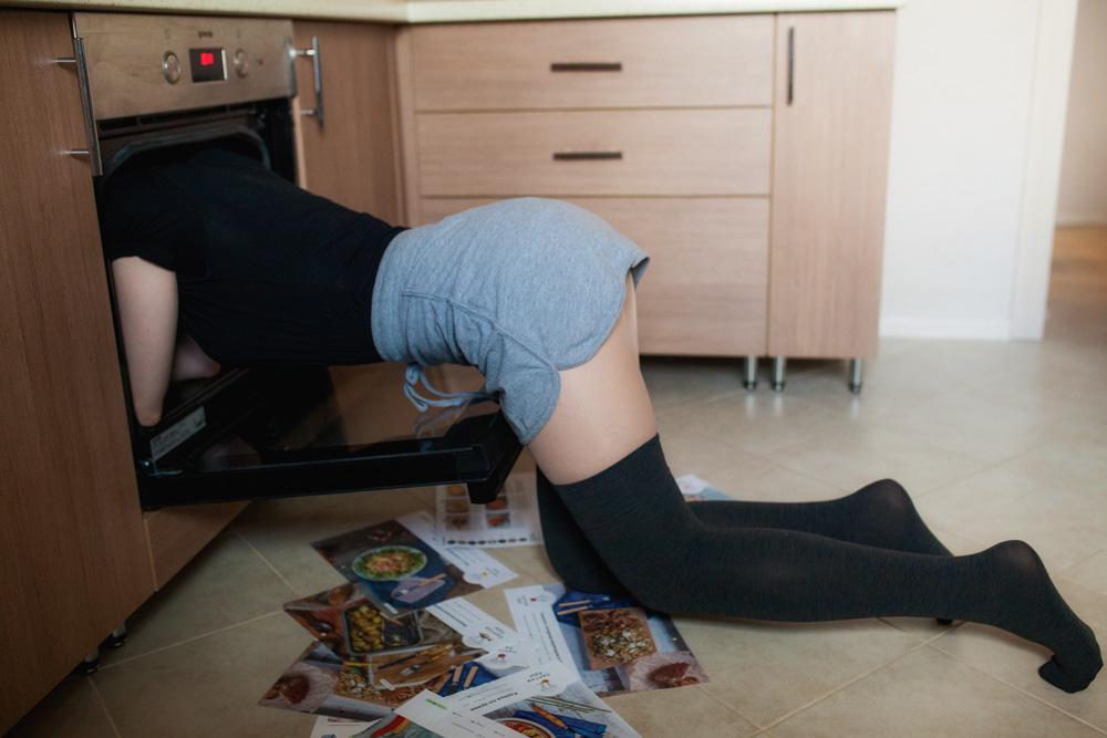 Девочка ищет мужика для секса реально москва фото 525-839