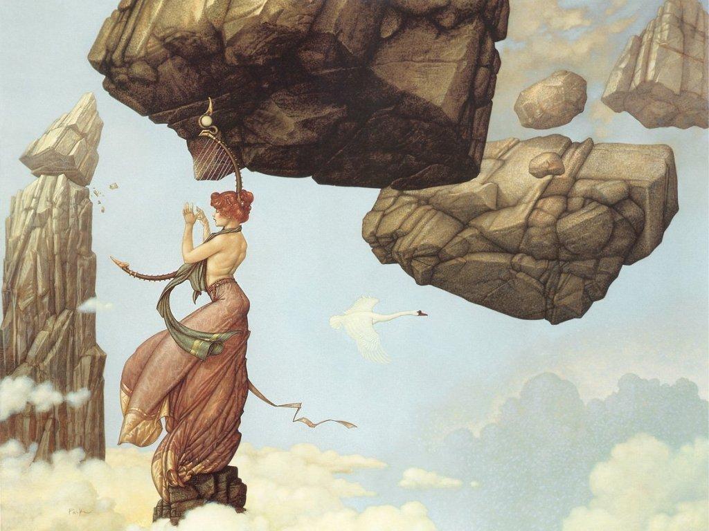 Fantasy-Art-Michael-Parkes-some-nudity-fantasy-3987023-1024-768.jpg