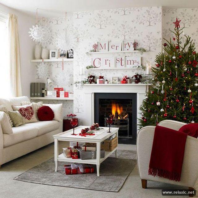Christmas_0191