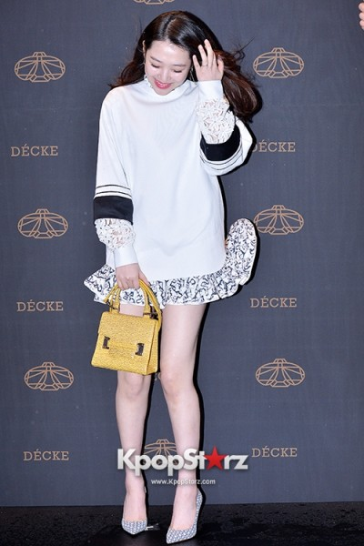 f-x-s-sulli-attends-decke-flagship-store-opening-event-march-20-2014-photos (4)