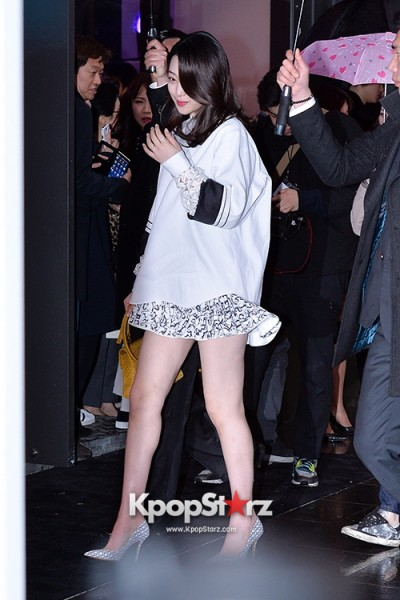 f-x-s-sulli-attends-decke-flagship-store-opening-event-march-20-2014-photos (1)