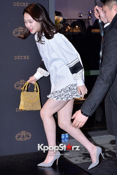 f-x-s-sulli-attends-decke-flagship-store-opening-event-march-20-2014-photos (2)