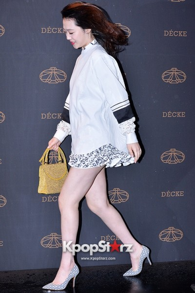 f-x-s-sulli-attends-decke-flagship-store-opening-event-march-20-2014-photos (3)