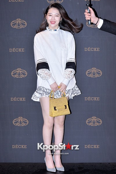 f-x-s-sulli-attends-decke-flagship-store-opening-event-march-20-2014-photos (7)