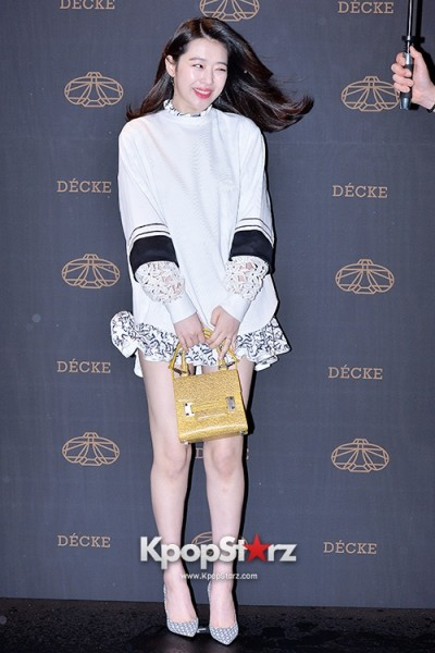 f-x-s-sulli-attends-decke-flagship-store-opening-event-march-20-2014-photos (8)