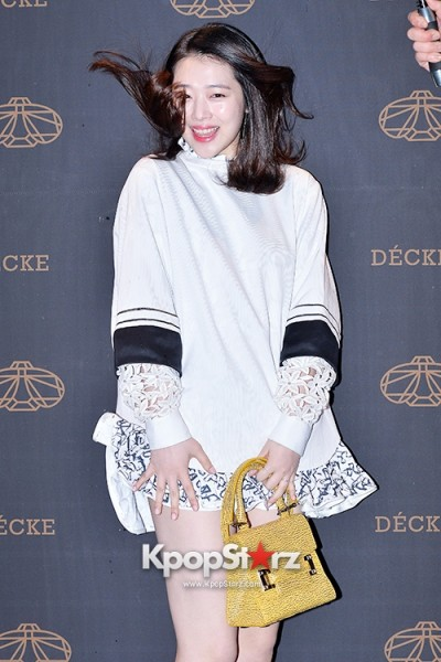 f-x-s-sulli-attends-decke-flagship-store-opening-event-march-20-2014-photos (9)