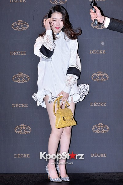 f-x-s-sulli-attends-decke-flagship-store-opening-event-march-20-2014-photos (11)