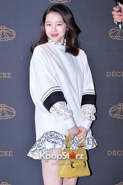 f-x-s-sulli-attends-decke-flagship-store-opening-event-march-20-2014-photos (12)