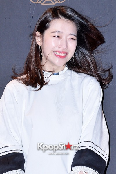 f-x-s-sulli-attends-decke-flagship-store-opening-event-march-20-2014-photos (14)