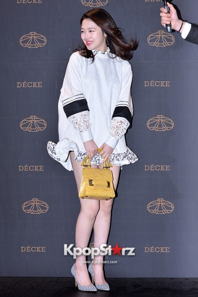 f-x-s-sulli-attends-decke-flagship-store-opening-event-march-20-2014-photos (15)