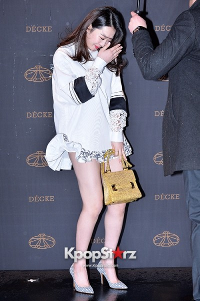 f-x-s-sulli-attends-decke-flagship-store-opening-event-march-20-2014-photos (17)
