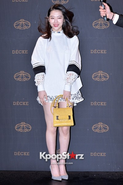 f-x-s-sulli-attends-decke-flagship-store-opening-event-march-20-2014-photos (19)