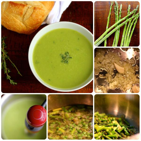 Похудение Ужин Гороховый Суп. Можно ли есть гороховый суп при похудении?