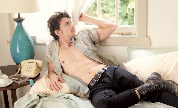 James-Franco-Shirtless-Rolling-Stone-Photo-Shoot-Picture