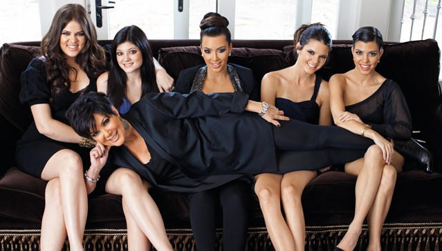 Kardashians-in-the-hollywood-reporter-e1378842074757