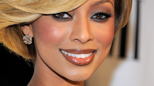 060611-Shows-Lift-Every-Voice-Keri-Hilson