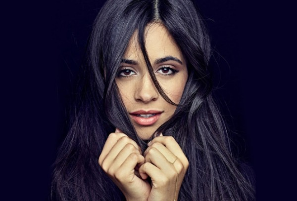 camila-cabello-bad-things-no-1