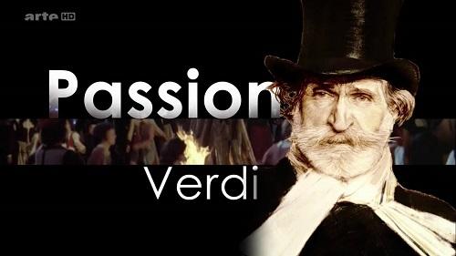 Passion Verdi.mp4_snapshot_00.01.24_[2013.10.22_09.02.26]