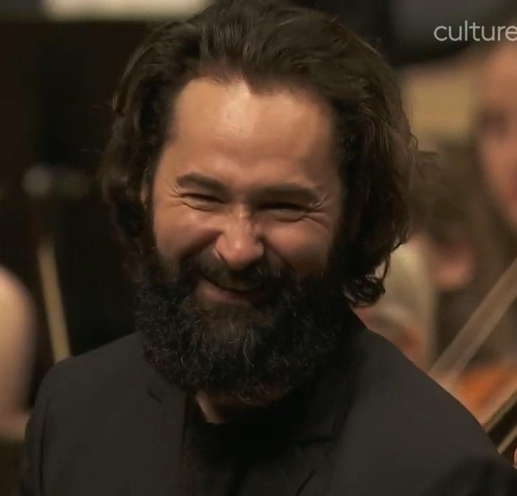 Philharmonie de Paris Live - Odyssée baroque - Les Arts Florissants - William Christie - Paul Agnew.ts_snapshot_02.49.17_[2019.12.22_22.10.49]