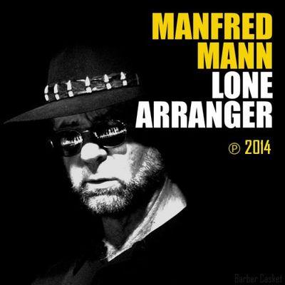 manfred-mann