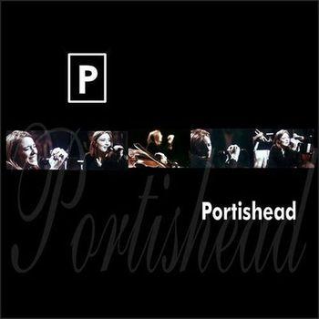 Portishead скачать дискографию торрент - фото 4