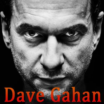 Dave Gahan Discography 2003 2015 C Download Cd