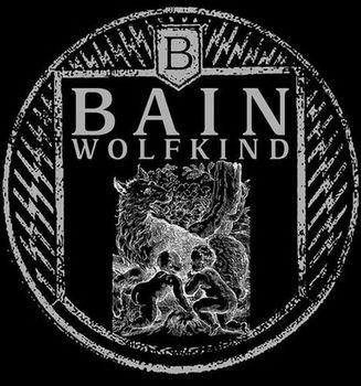 Bain Wolfkind