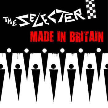 The Selecter - копия