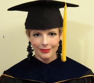 Graduation 1.1.jpg