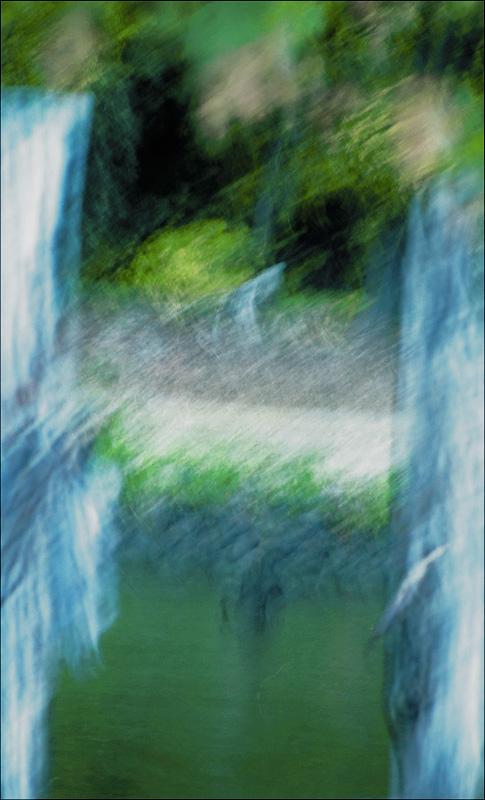 MG_8316-2-72x800- blur