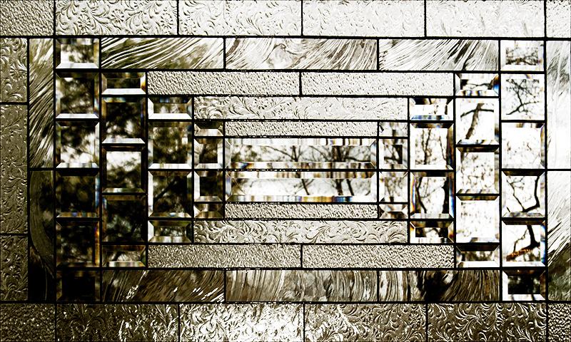 _MG_8589-window-800x480.jpg
