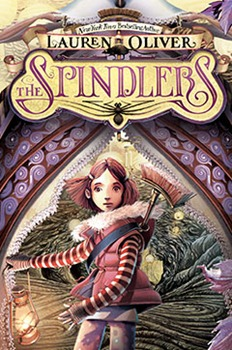 book-the_spindlers