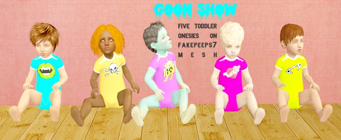 toddlers1