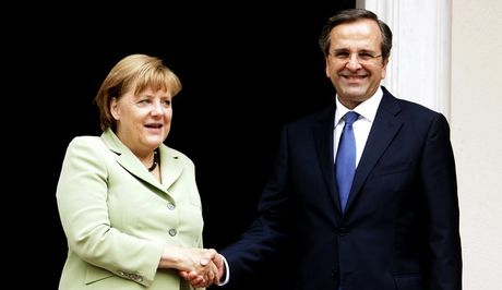 Samaras&Merkel91012sk