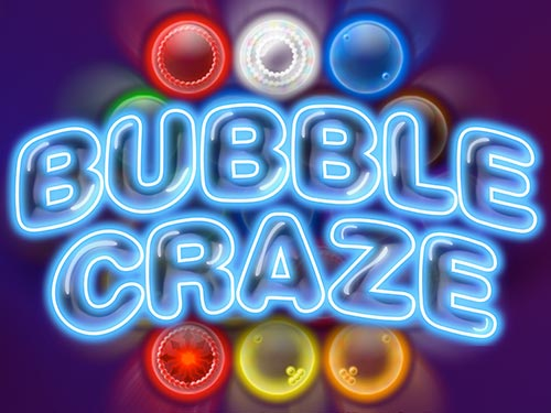 bubble-craze-slots-game