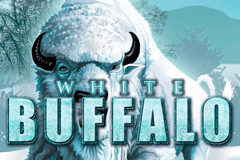 logo-white-buffalo-microgaming-slot-game