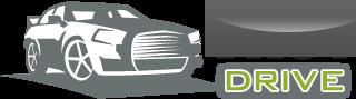 fastdrive-logo