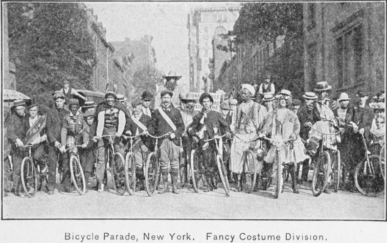bicycleparade1896