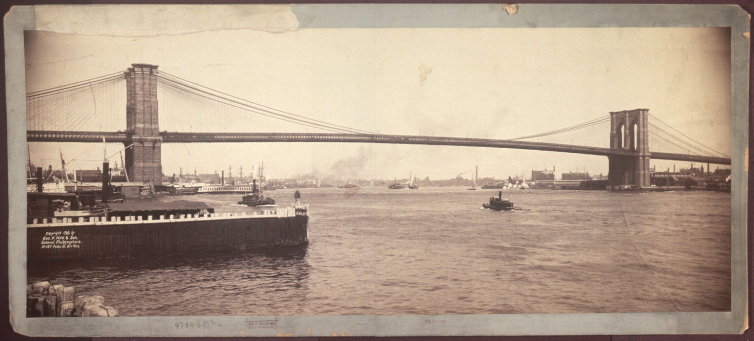Brooklyn_Bridge_New_York_City_1896