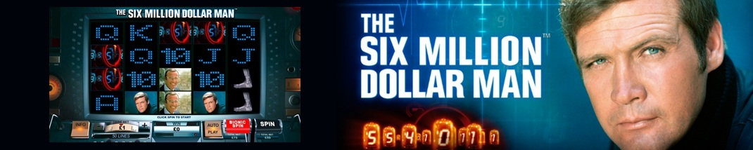 Six_Million_Dollar_Man_1070x214