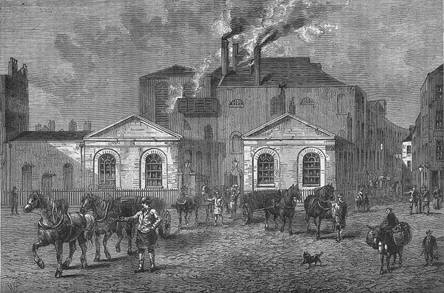 The-Meux-and-Company-brewery